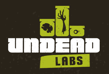 Massive Multiplayer Online Zombie Game Undead Labs