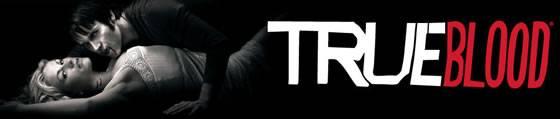 True Blood - seizoen 2