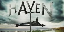 Haven syfy nederland televisie