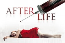 After Life - What happens after we die? Is there an afterlife?