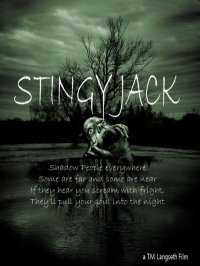 Stingy Jack Halloweenfilm