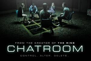 Chatroom Hideo Nakata