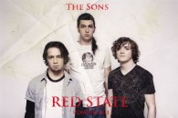 The Sons - Red State